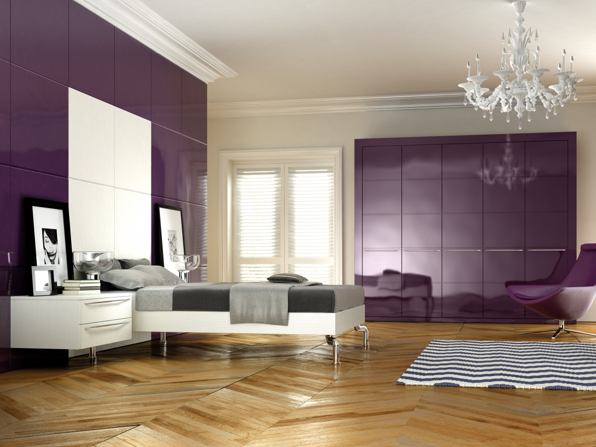 Linea Bedroom Furniture Fitted Bedrooms Northampstonshire Renaissance Interiors
